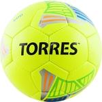 Купить Мяч футбольный Torres Rayo Volt F30735 (р.5)