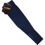 Купить Нарукавники волейбольные Mikasa MT415-036 one size 2 шт