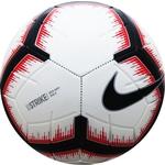 Купить Мяч футбольный Nike Strike SC3310-100 р.5
