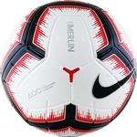 Купить Мяч футбольный Nike Merlin SC3303-100 р.5