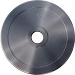 Купить Диск ProfiGym хромированный d 26 мм 10,0 кг