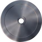 Купить Диск ProfiGym хромированный d 26 мм 15,0 кг