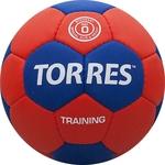 Купить Мяч гандбольный Torres H30050 р.0