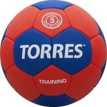 Купить Мяч гандбольный Torres H30053 р.3