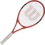 Купить Ракетки для большого тенниса Wilson Federer 100 GR3 (WRT31100U3)