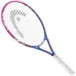 Купить Ракетки для большого тенниса Head Maria 25 Gr07 (233408)