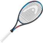 Купить Ракетки для большого тенниса Head Ti. Reward Gr2 (234427)
