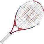 Купить Ракетки для большого тенниса Wilson US Open 23 (WRT21020U)