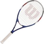Купить Ракетки для большого тенниса Wilson US Open Gr3 (WRT32560U3)