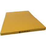 Купить PERFETTO SPORT Мат (120 х 120 5) желтый для PS 205