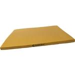Купить PERFETTO SPORT Мат (125 х 80 5) желтый для PS 201