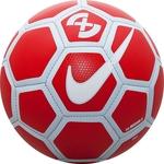 Купить Мяч для футзала Nike Rolinho Menor X SC3039-673 р.4