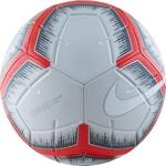 Купить Футбольный мяч Nike Strike SC3310-043 р. 5