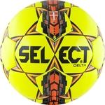 Купить Футбольный мяч Select Delta 815017-551 р.5