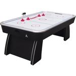 Купить Игровой стол - аэрохоккей DFC NEW YORK 7ft