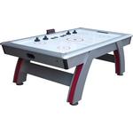 Купить Игровой стол - аэрохоккей DFC WASHINGTON 7,5ft