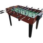 Купить Игровой стол - трансформер DFC REFLEX 9 в 1