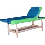 Купить Массажный стационарный стол DFC NIRVANA SUPERIOR2