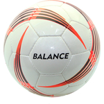 Купить Мяч футбольный ATLAS Balance р.5