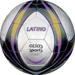 Купить Мяч футбольный ATLAS Latino р.5