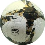 Купить Мяч футбольный ATLAS Shine р.5