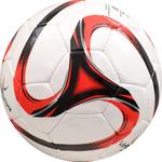 Купить Мяч футбольный Vintage Hatrick V700, р.5