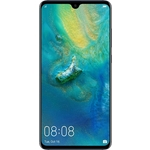 Смартфон Huawei Mate 20 4/128GB Blue
