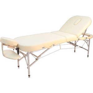 Складной массажный стол Vision Fitness Apollo XForm Синий агат (Agate Blue) купить недорого низкая цена  - купить со скидкой