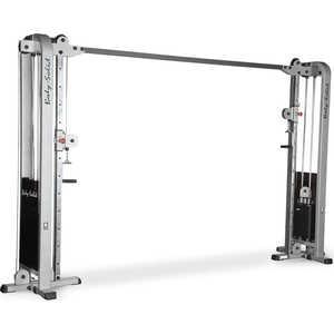 Кроссовер Body Solid ProClub SCC-1200G купить недорого низкая цена  - купить со скидкой