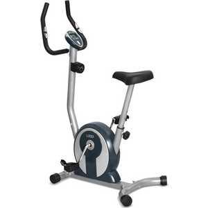 Велотренажер Carbon Fitness U100  - купить со скидкой