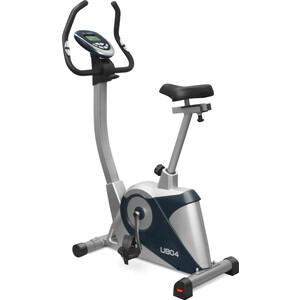 Велотренажер Carbon Fitness U804  - купить со скидкой