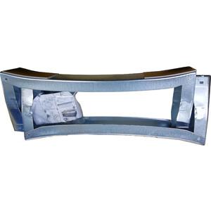 Ножки на стальные ванны UNIVERSAL, ANATOMICA, EUROPA ванная комната проект дизайн