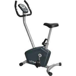Велотренажер Carbon Fitness U704 купить недорого низкая цена  - купить со скидкой