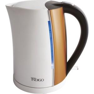 Чайник электрический Scarlett IS-EK20P01 IS-EK20P01