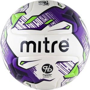 Мяч футбольный Mitre Manto BB1071WPF (р.5)  - купить со скидкой