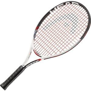 Ракетка для большого тенниса Head Speed 23 Gr06 купить недорого низкая цена  - купить со скидкой