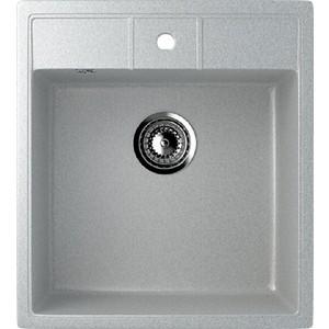 Кухонная мойка ulgran u 406 отзывы смешная ванная комната