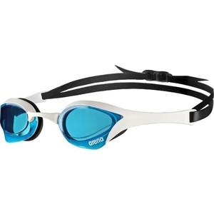 Очки для плавания Arena Cobra Ultra 1E03310 купить недорого низкая цена  - купить со скидкой