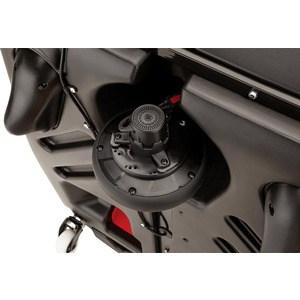 24508d3021c8 Купить Электро дрифт-карт Razor Crazy Cart Shift (021505) в интернет ...