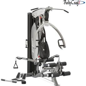 Силовой комплекс Body Craft Elite V5 Gym (605 и P5155)  - купить со скидкой