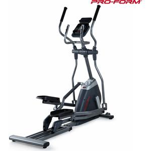 Эллиптический тренажер PRO-FORM Endurance 320 купить недорого низкая цена  - купить со скидкой
