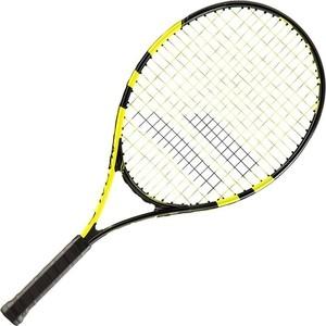 Ракетки для большого тенниса Babolat Nadal 26 Gr0 (140179)  - купить со скидкой