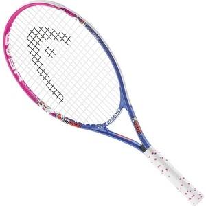 Ракетки для большого тенниса Head Maria 21 Gr05 (233428) купить недорого низкая цена  - купить со скидкой
