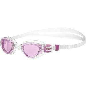 Очки для плавания Arena детские Cruiser Soft Jr 1E00218 купить недорого низкая цена  - купить со скидкой