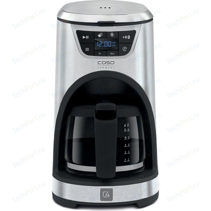 Кофеварка Caso C4