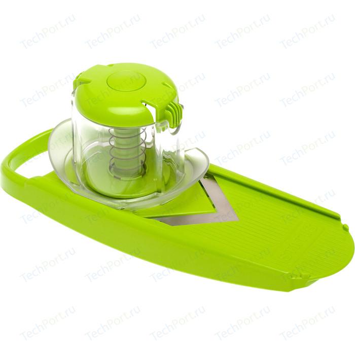 Овощерезка STATUS 115510 Green