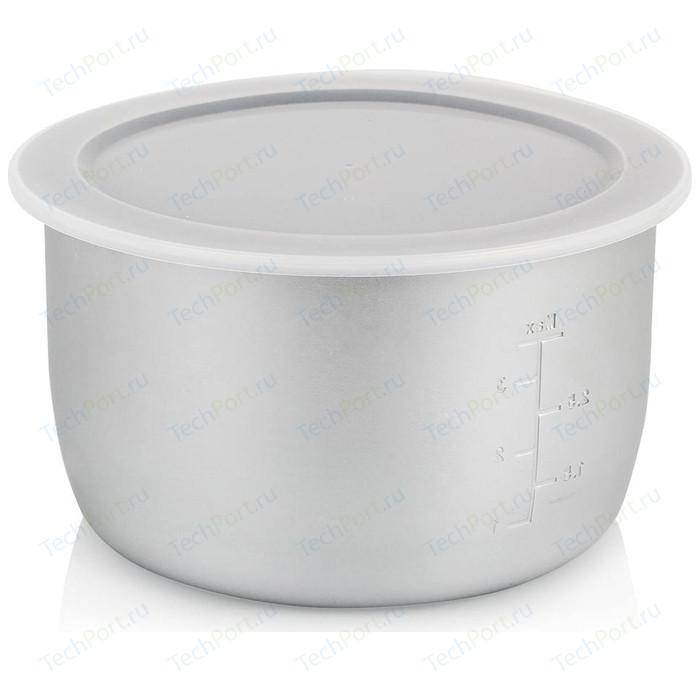 Чаша для мультиварки Steba AS 5 for DD2 XL teflon