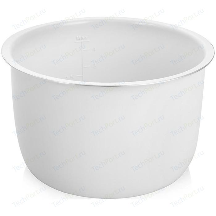 Чаша для мультиварки Steba AS 6 for DD2 XL ceramic