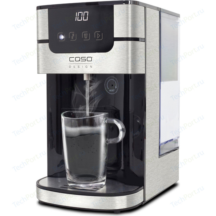 Диспенсер горячей воды Caso HW 1000
