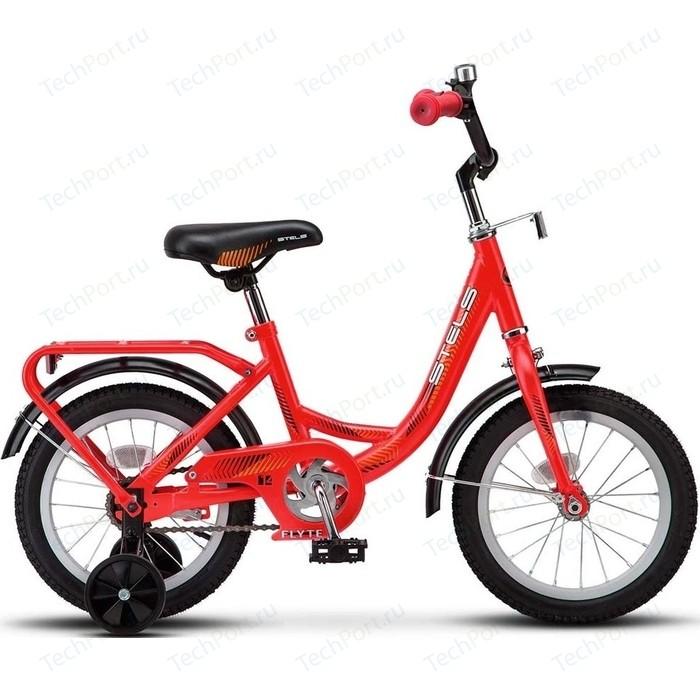 Велосипед Stels 14 Flyte Z011 (Красный) LU076917